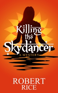 Skydancer3-amazon