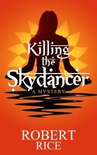 Skydancer3-amazon